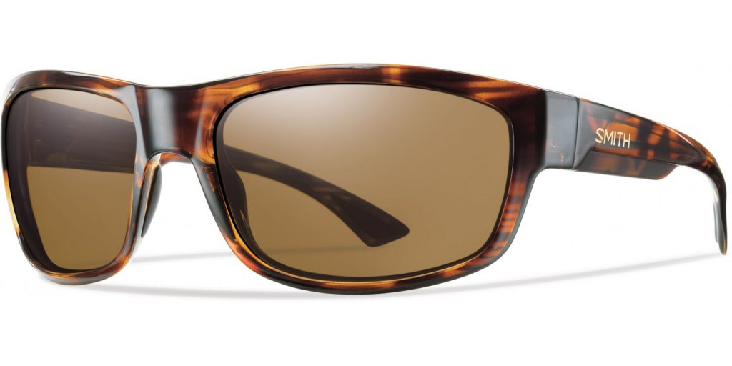 Smith Dover Prescription Sunglasses, Smith ChromaPop