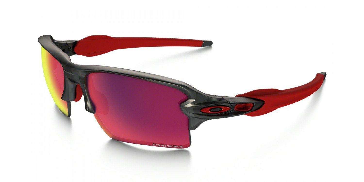 b5e430df3c Oakley Flak 2.0 XL prescription sunglasses