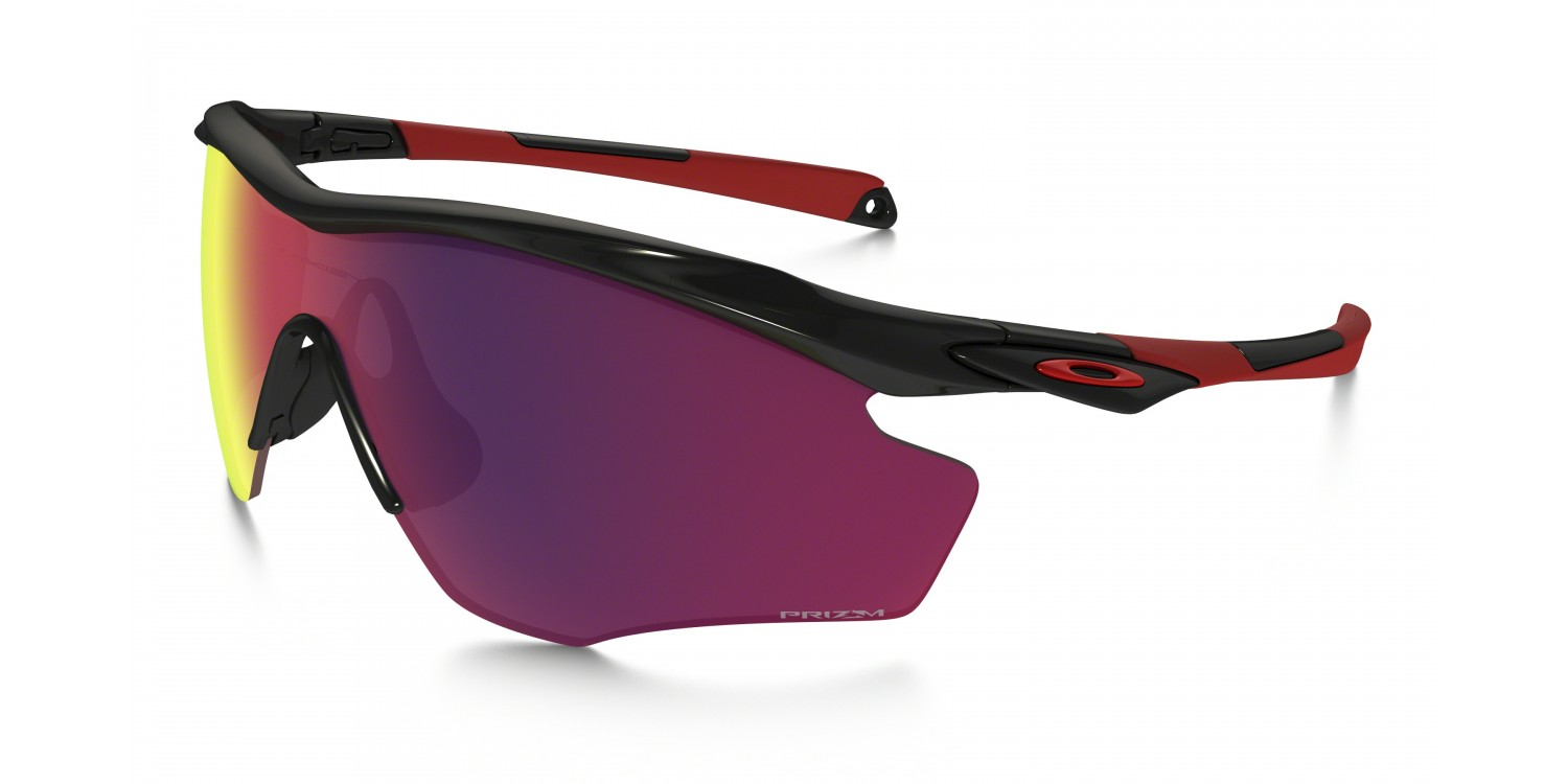 Oakley Radar EV Path PRIZM Road sunglasses, Oakley PRIZM Road