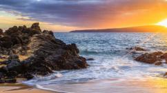 Maui Jim Readers | The Complete Breakdown