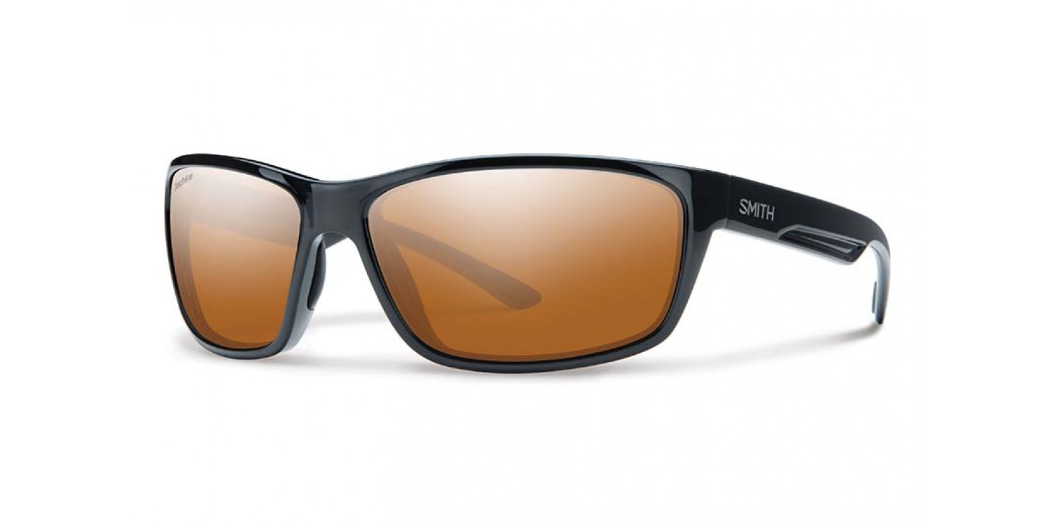 Smith Redmond Prescription Sunglasses. Smith ChromaPop
