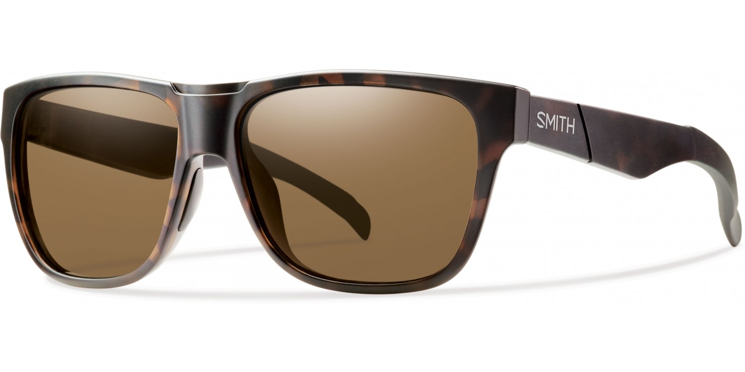 Smith Lowdown Prescription Sunglasses, Smith ChromaPop