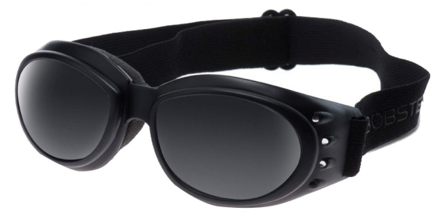 Bobster Cruiser II Prescription Sunglasses