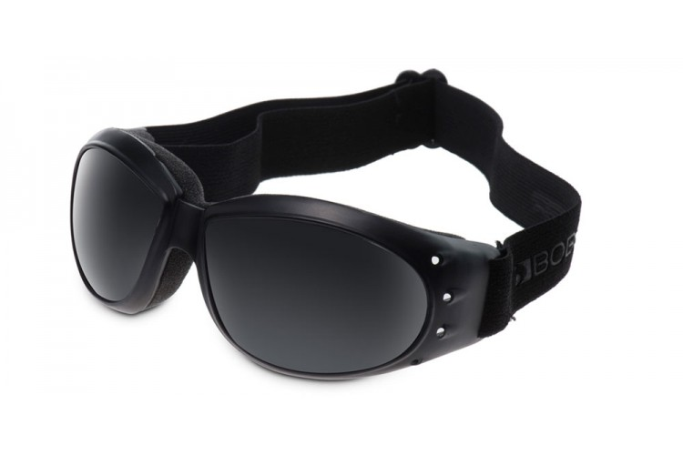 Bobster Cruiser Prescription Sunglasses