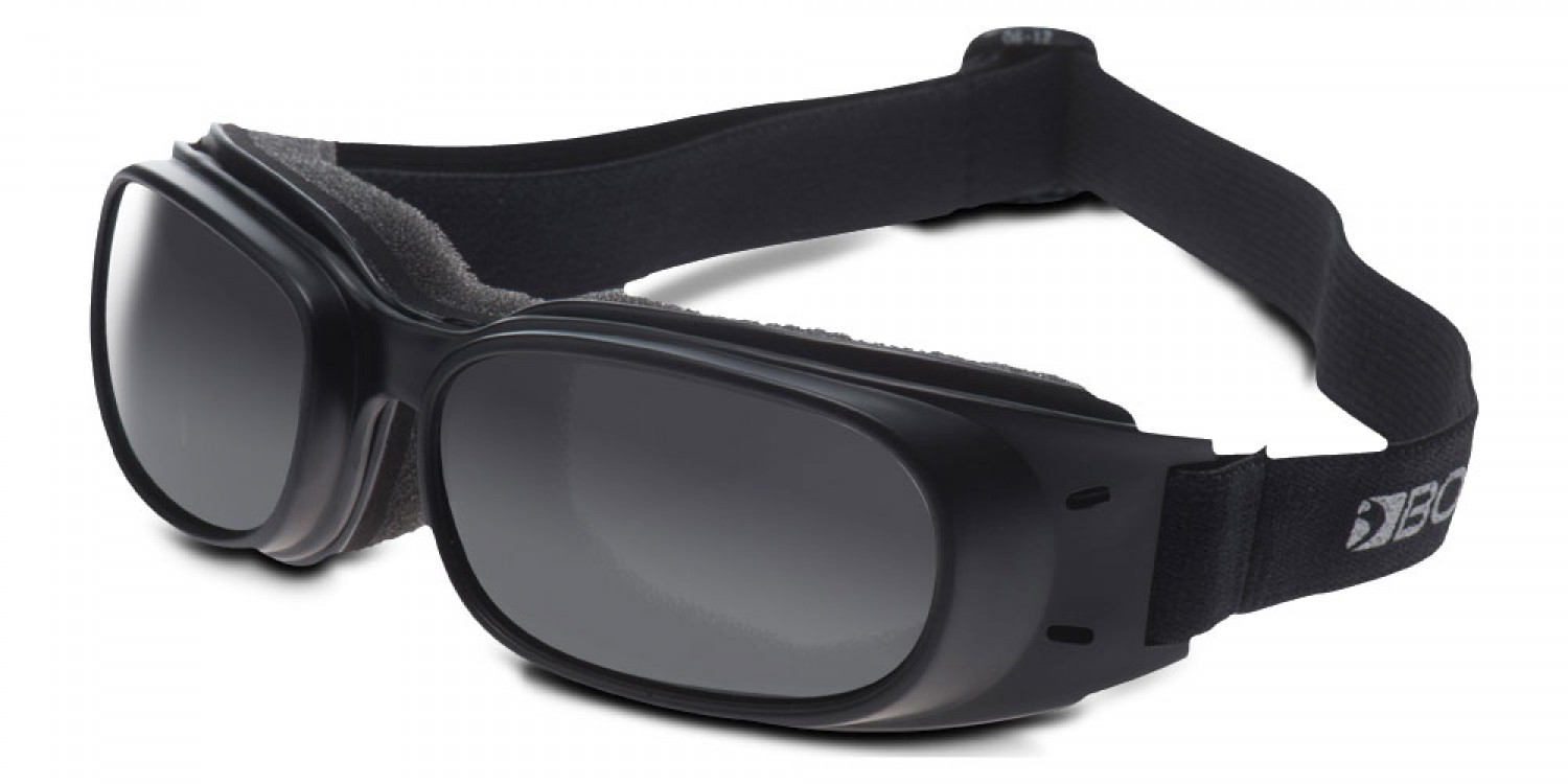 Bobster Piston Prescription Sunglasses