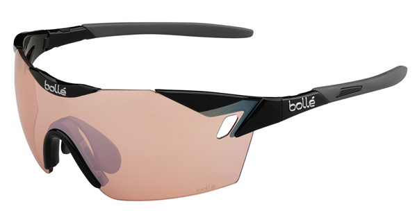 Bolle 6th Sense sunglasses, Bolle cycling sunglasses
