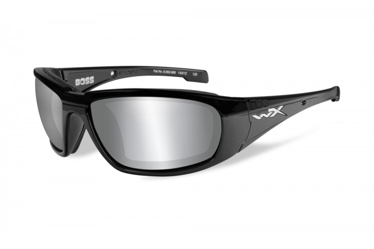 8503cbc733 8 Best Motorcycle Sunglasses of 2016