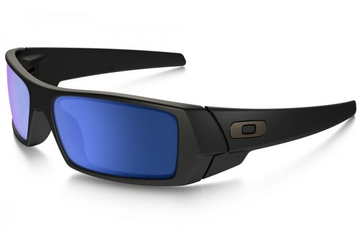 Oakley Gascan Prescription Sunglasses