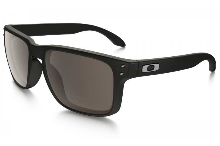 Oakley Holbrook Lenses, Oakley Holbrook Prescription Sunglasses, Oakley Holbrook Sunglasses