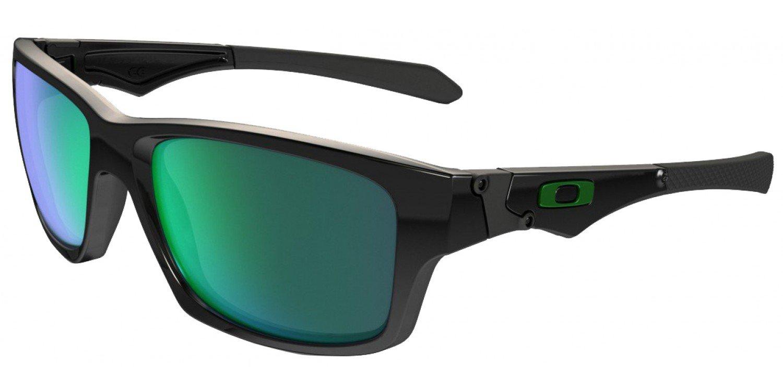 9837e4849cc Oakley Jupiter Squared Prescription Sunglasses