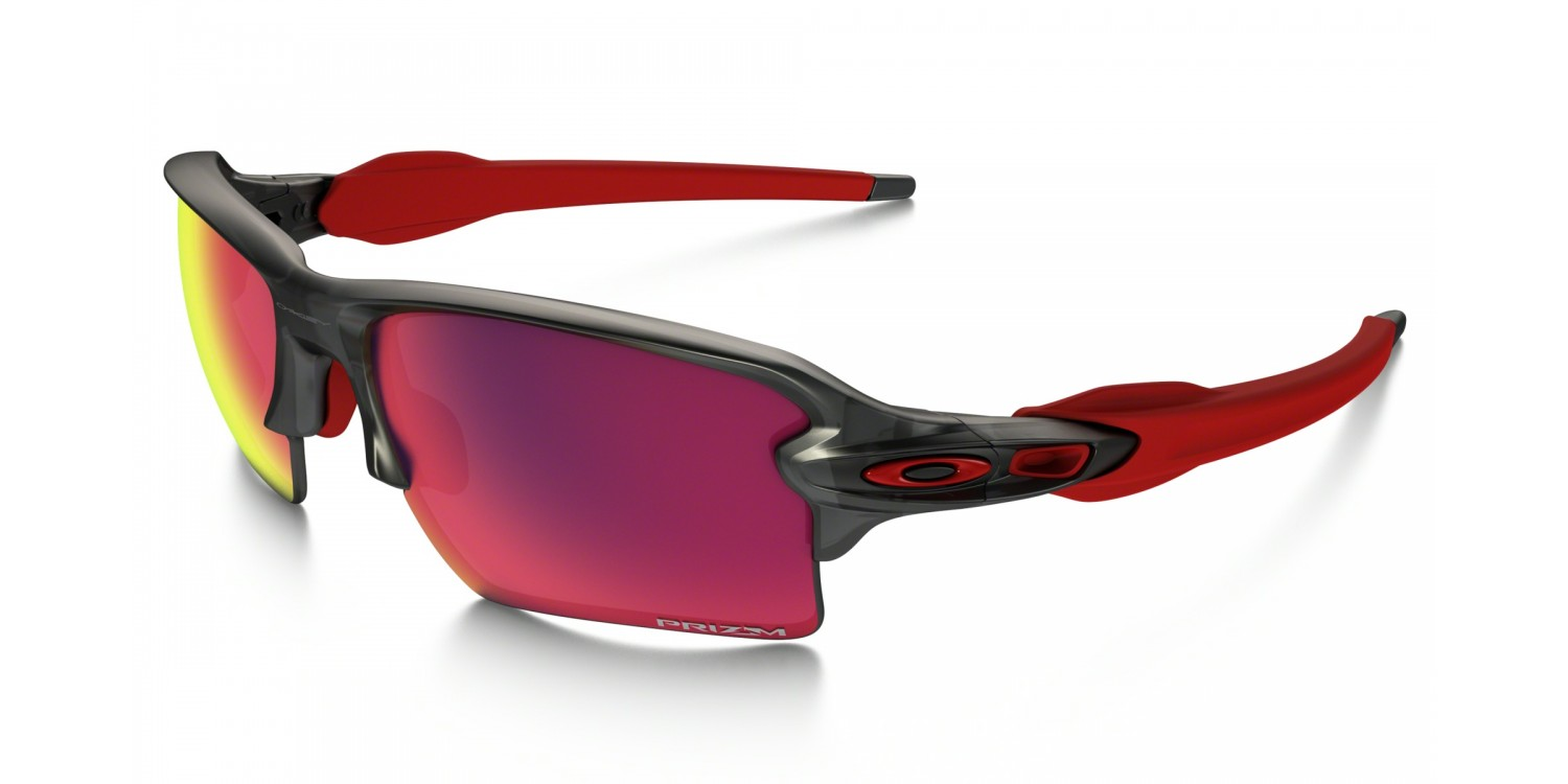 b2c2c841e5 Cycling Sunglasses Buyer s Guide