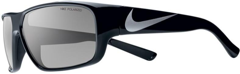 NIKE MERCURIAL 6.0 prescription cycling sunglasses