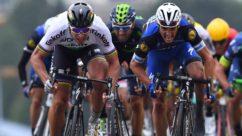 2016 Tour de France Sunglasses & Standouts