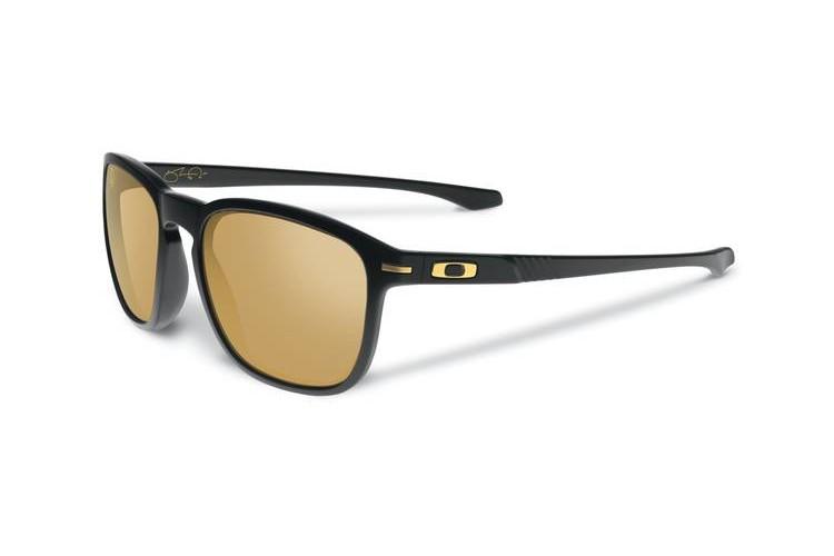 Oakley Holbrook Lenses, Oakley Holbrook Prescription Sunglasses, Oakley Holbrook Sunglasses