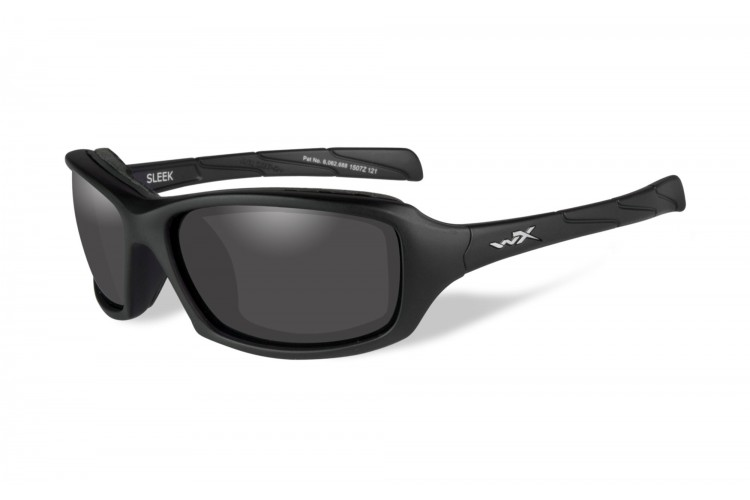 a3fdf1a5a0a 8 Best Motorcycle Sunglasses of 2016
