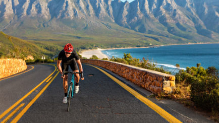 Oakley PRIZM Road   Elevate Your Riding Experience