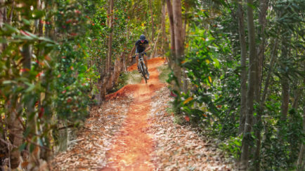 Oakley PRIZM Trail   The Only Way to Take the Road Less Traveled
