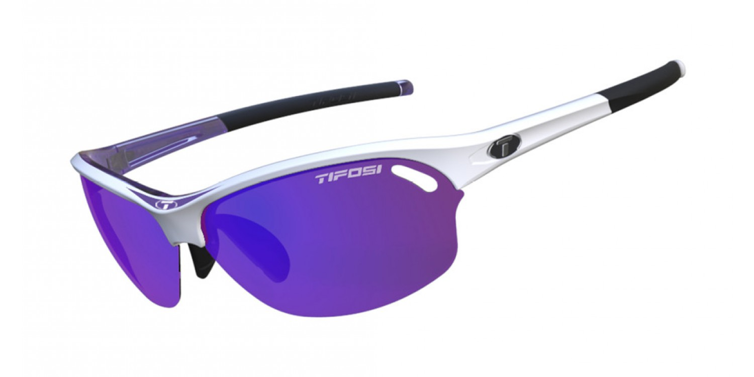 Tifosi Wasp Prescription Cycling Sunglasses