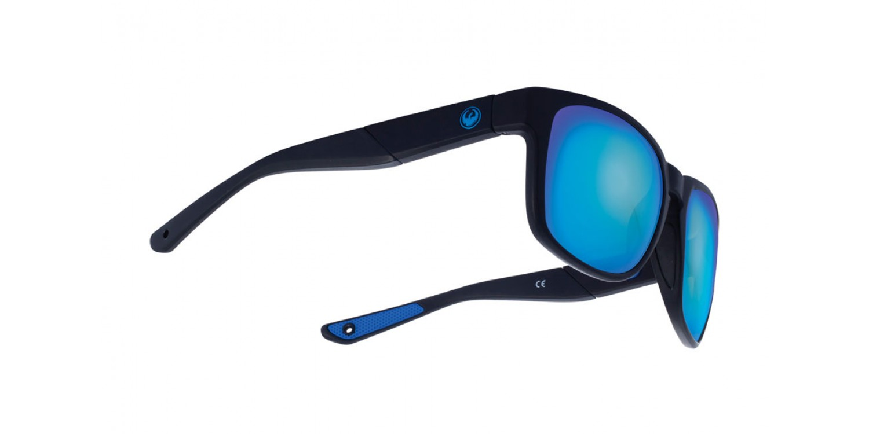 Dragon SeafarerX Prescription Sunglasses, lifestyle performance sunglasses