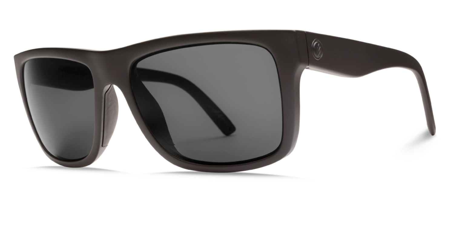 Lifestyle Performance Sunglasses One Frame For Every