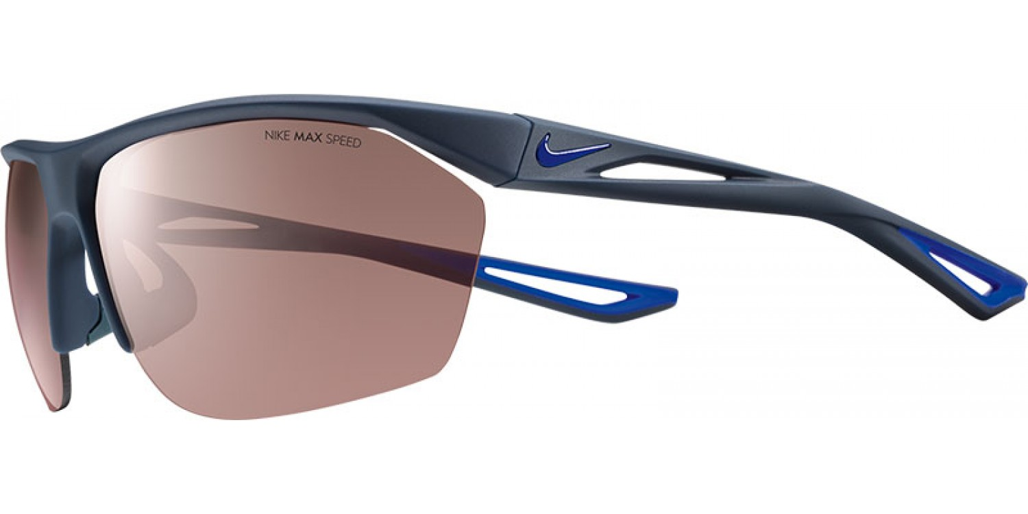 5d2a7a1ad807 Nike Tailwind & Nike Tailwind Swift Sunglasses | Engineered for High ...