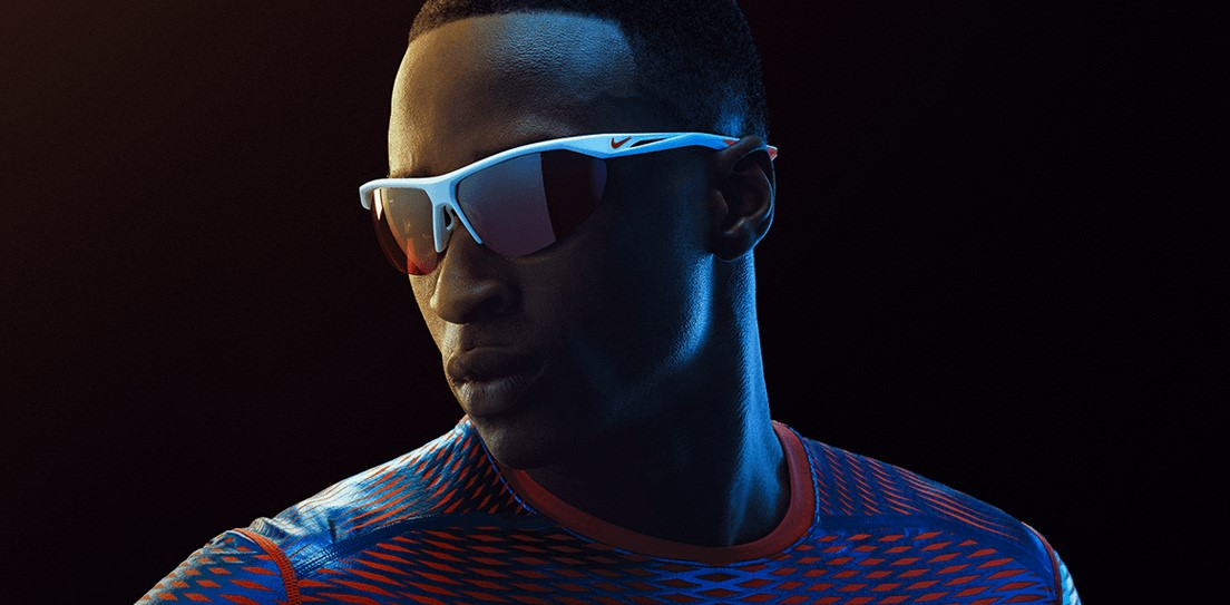 0b6352b1efcd Nike Tailwind & Nike Tailwind Swift Sunglasses | Engineered for  High-Performance