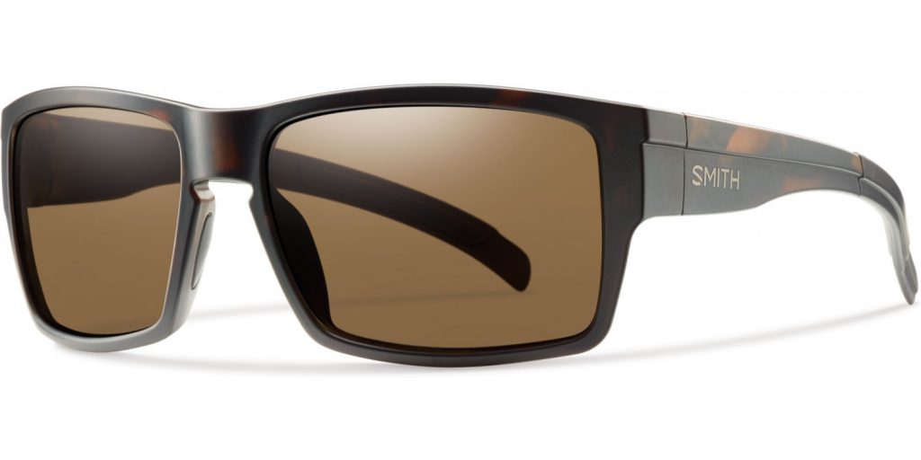 Smith Outlier XL Sunglasses, performance lifestyle sunglasses