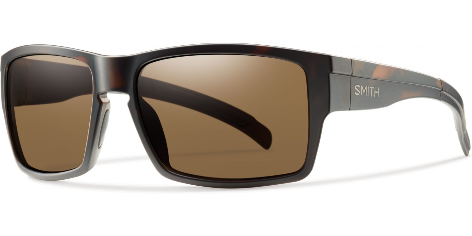Smith Outlier XL Sunglasses, lifestyle performance sunglasses