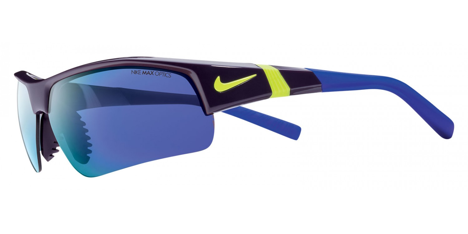 Nike Show X2 Pro Prescription Sunglasses, Nike Baseball Sunglasses