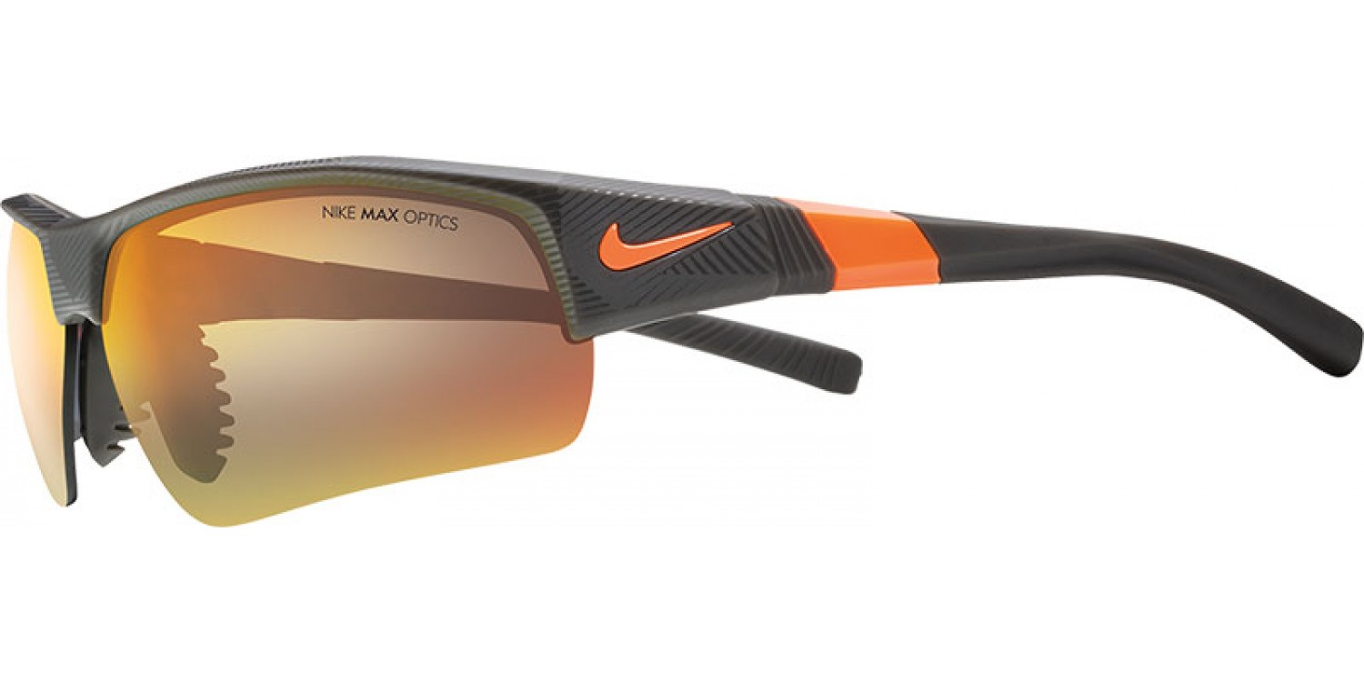 Nike Show X2 XL baseball prescription sunglasses, Nike baseball sunglasses