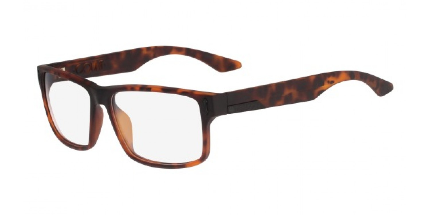 Dragon Count Prescription Glasses, Fall Favorites