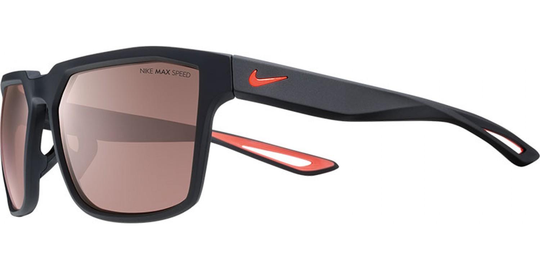 3af9dfedc7d25 Nike Bandit High Prescription Cycling Sunglasses
