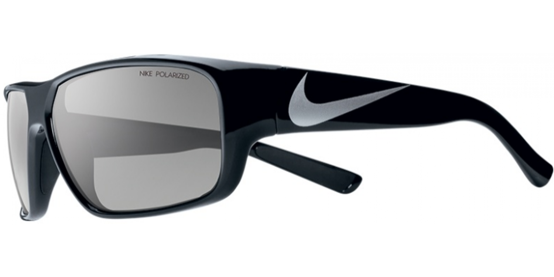 ecf52536cff35 Nike Mercurial 6.0 High Prescription Cycling Sunglasses