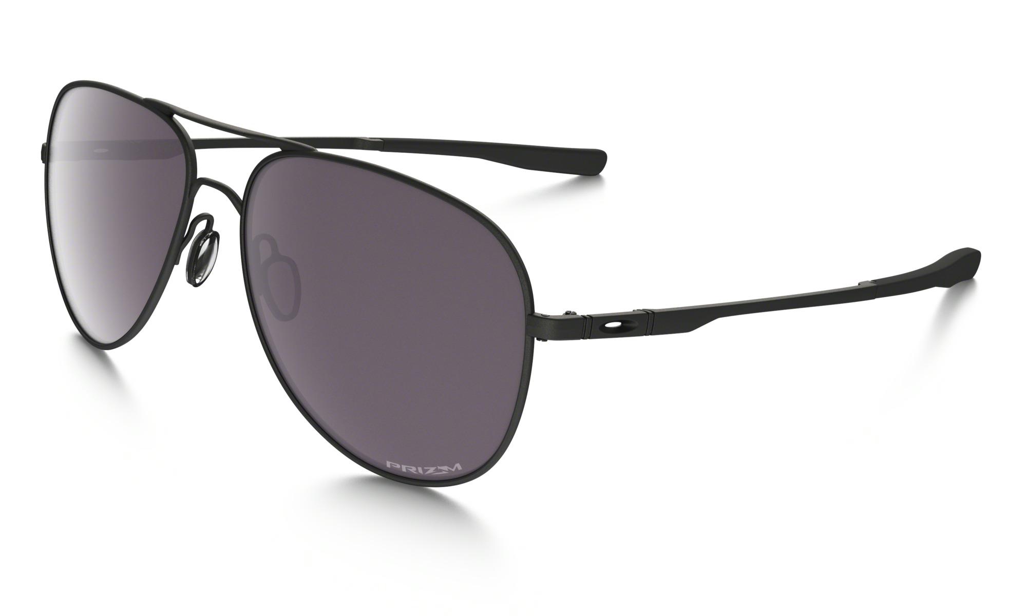 Oakley Elmont Sunglasses, Oakley Elmont Prescription Sunglasses