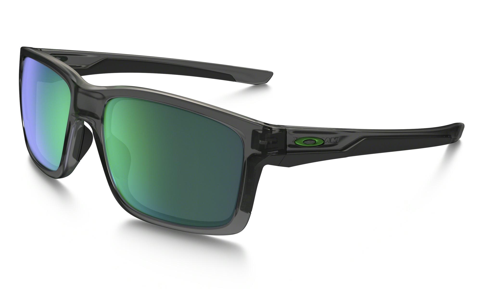 1639a51586771 Oakley Mainlink High Prescription Cycling Sunglasses