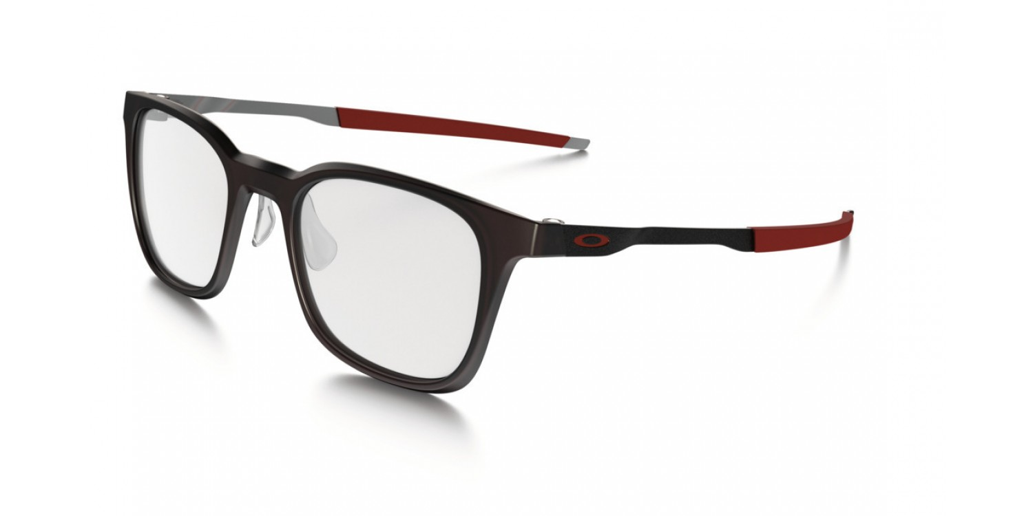 Oakley Steel Line R Prescription Glasses, Fall Favorites 2016
