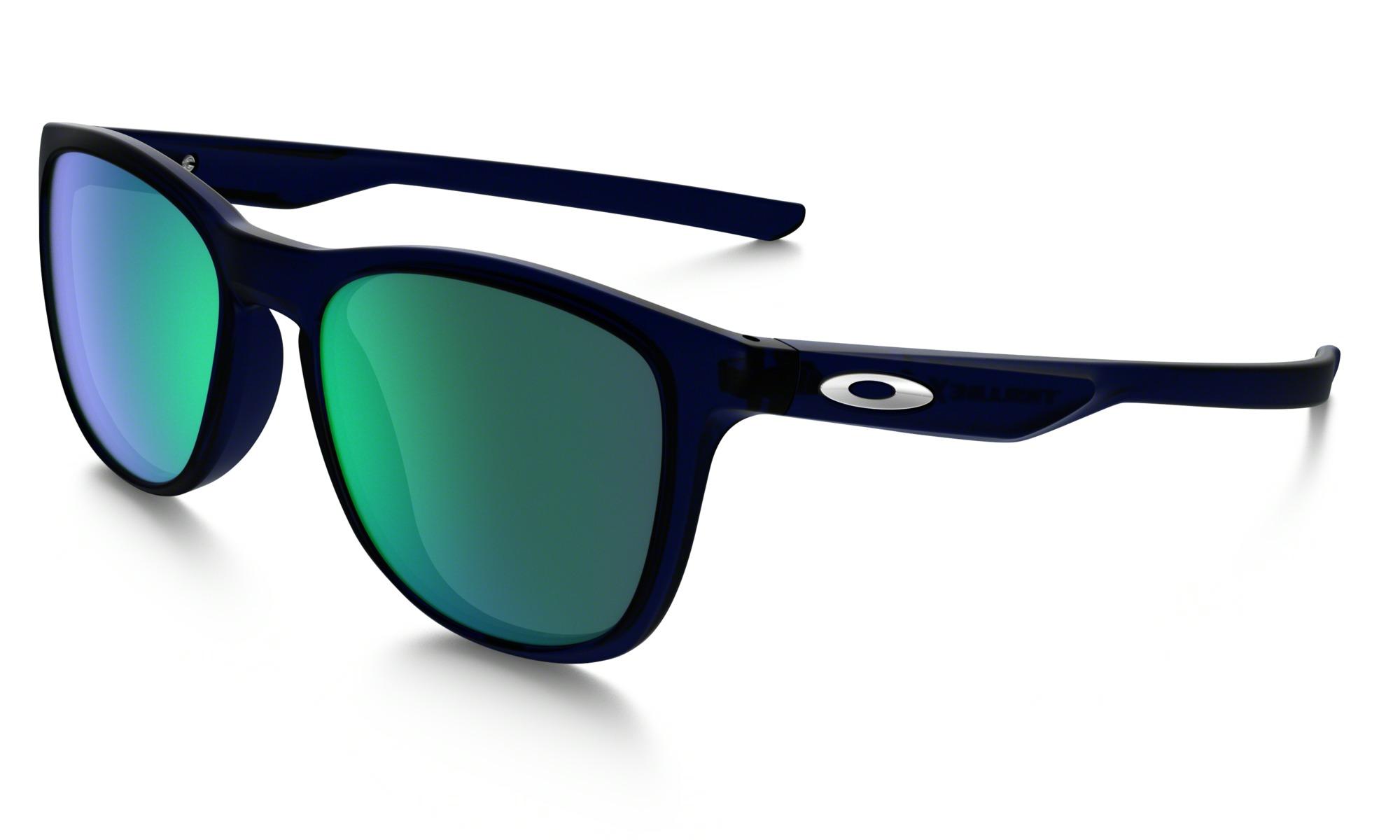 Oakley Trillbe X Sunglasses, Oakley Trillbe X Prescription Sunglasses
