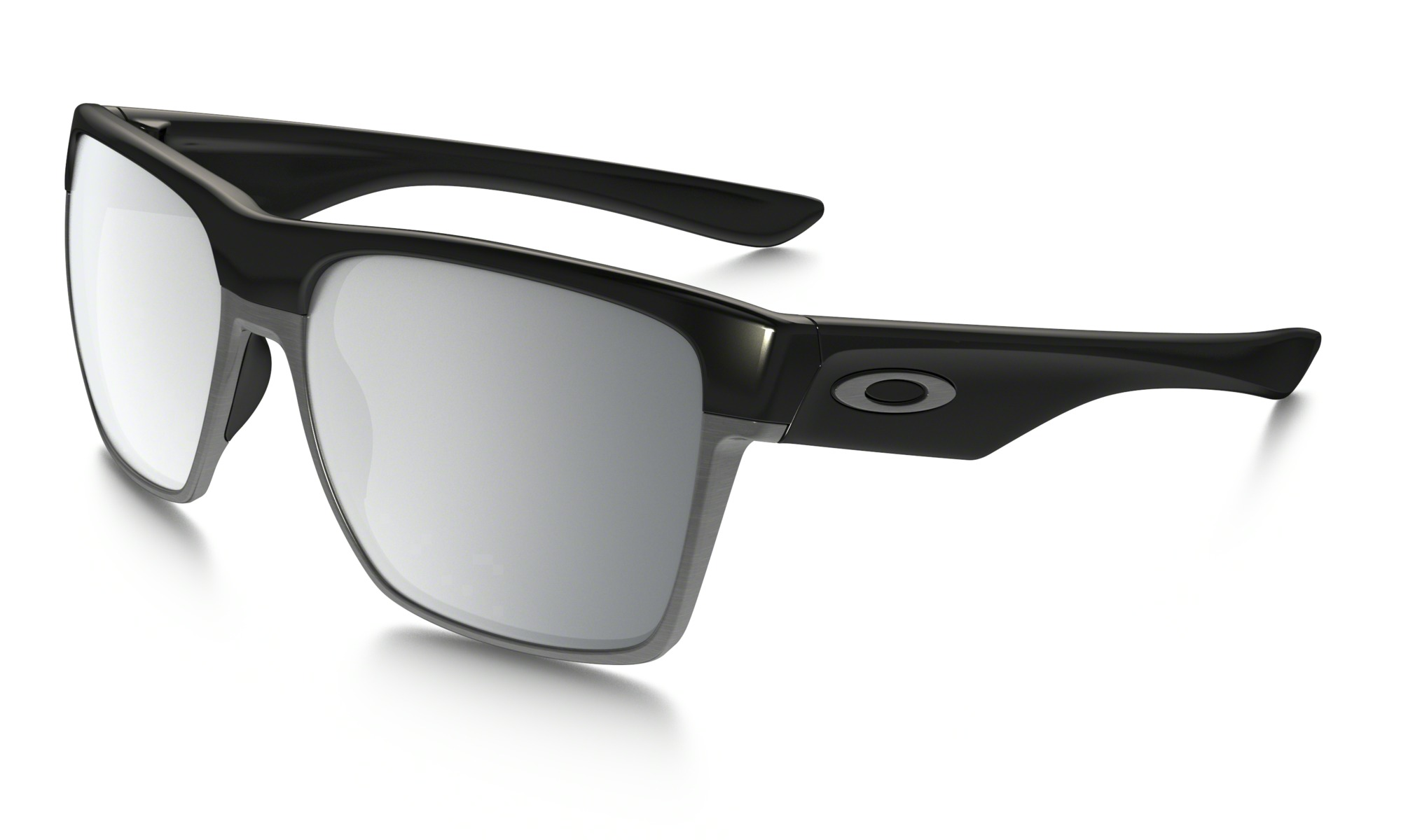 00148f4e21 The Newest Oakley Sunglasses of 2016 Hit the Market