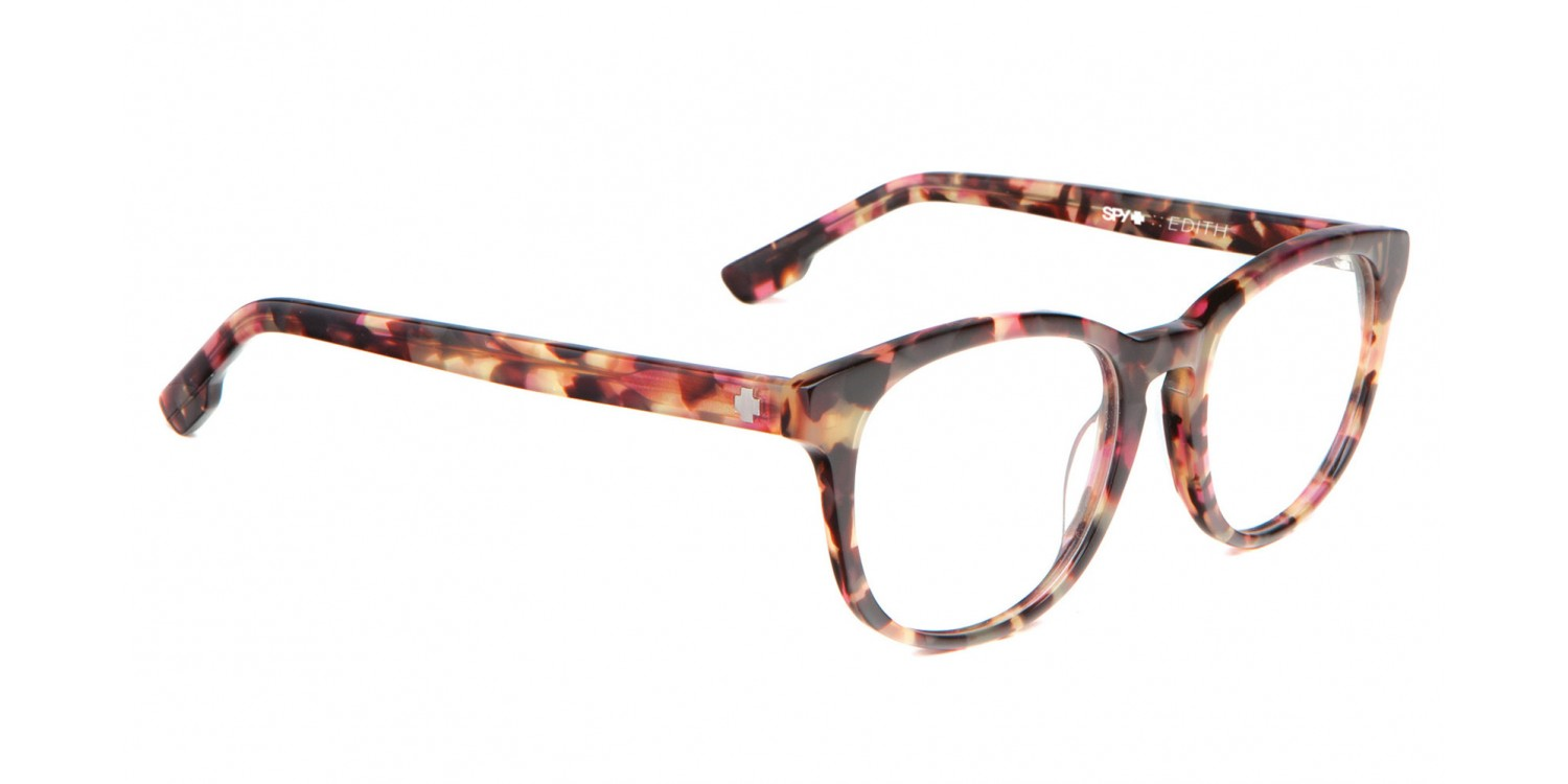 SPY Edith Prescription Glasses, Fall Favorites