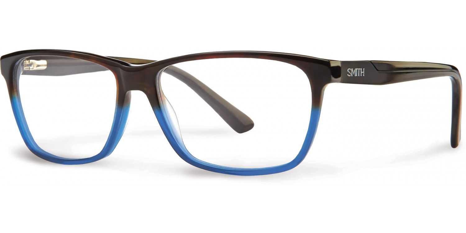 Smith Decoder Prescription Glasses, Fall Favorites