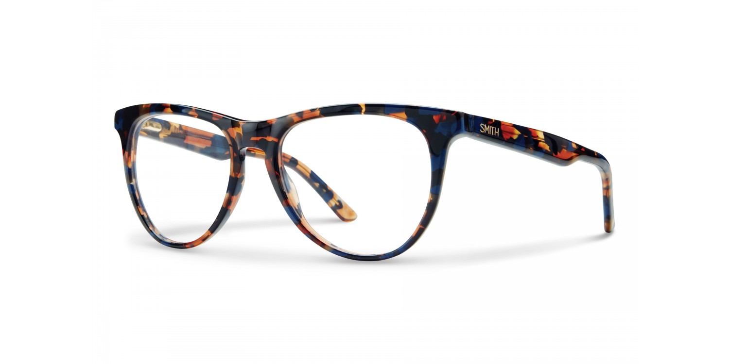 Smith Logan Prescription Glasses, Fall Favorites