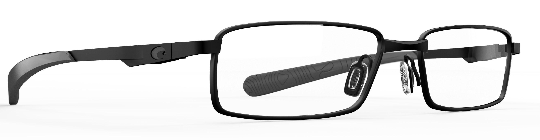 Costa Bimini Road 100 Prescription Glasses, Costa Optical