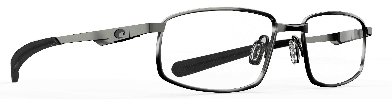 Costa Bimini Road 110 Prescription Glasses, Costa Optical