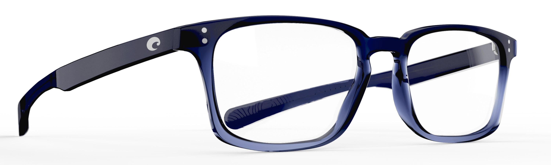 Costa Mariana Trench 100 Prescription Glasses, Costa Optical