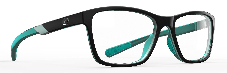 Costa Ocean Trench 110 Prescription Glasses, Costa Optical