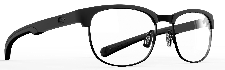 Costa Pacific Rise 110 Prescription Glasses, Costa Optical