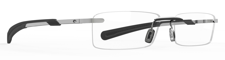 Costa Seamount 110 Prescription Glasses, Costa Optical