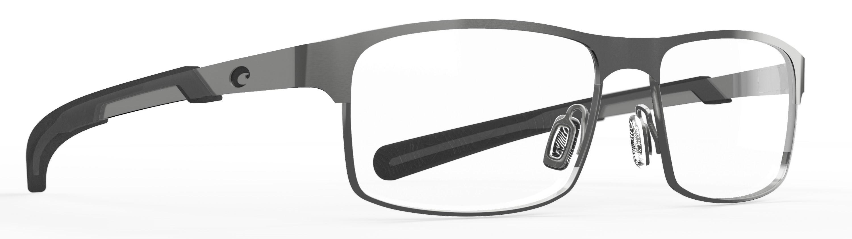 Costa Seamount 200 Prescription Glasses, Costa Optical