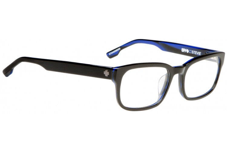 spy-stevie-prescription-glasses-featured-in-black-blue-horn