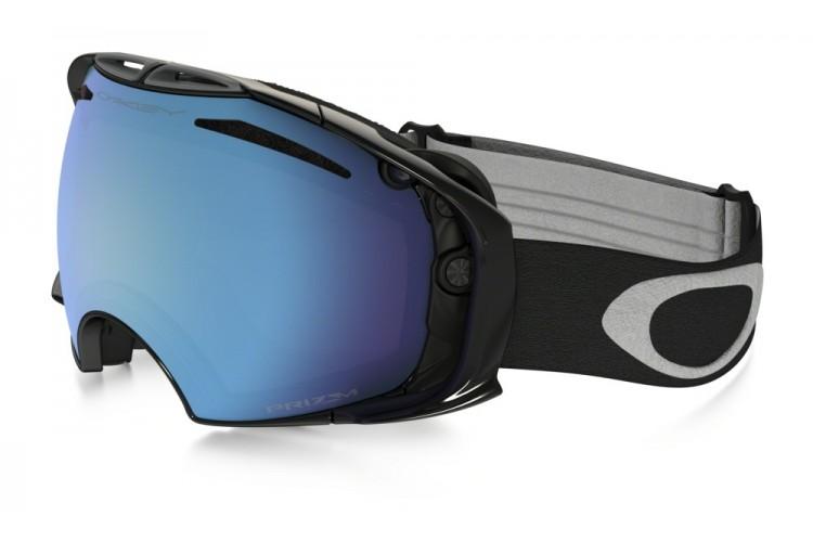 Oakley Airbrake Prescription Snow Goggles